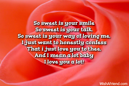 11273-sweet-love-poems