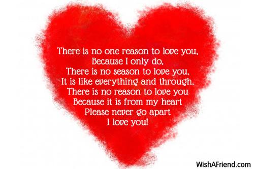 11275-sweet-love-poems