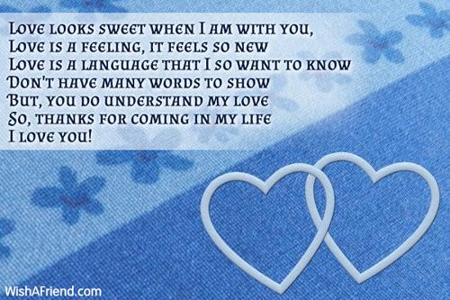 11276-sweet-love-poems
