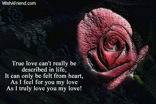 11279-cute-love-messages