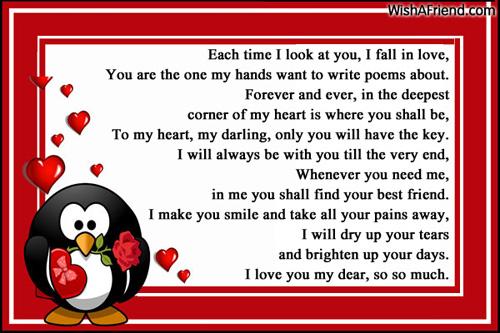 11517-sweet-love-poems