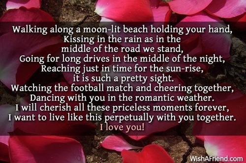 11723-love-poems