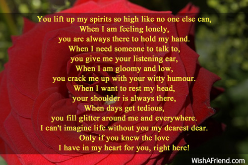 11724-love-poems