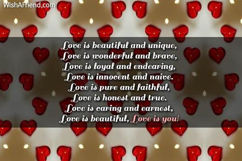 11726-love-poems