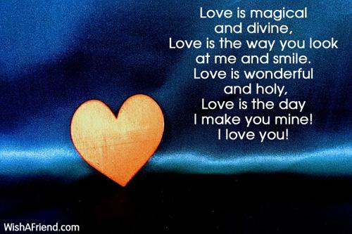 11740-love-poems