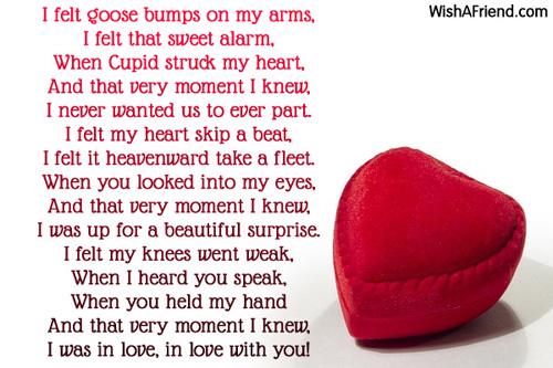 11741-love-poems