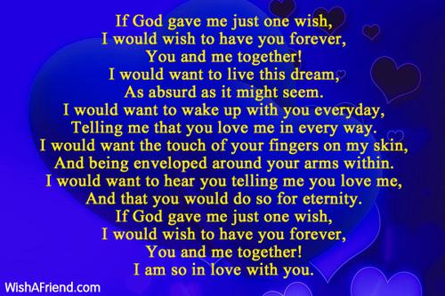11743-love-poems