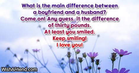 12373-cute-messages-for-boyfriend
