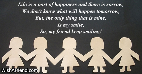 12402-cute-messages-for-friends