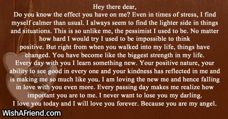 12493-love-letters