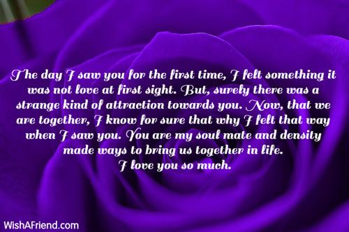 Romantic Love Letters Page 5 – Romantic Love Letter