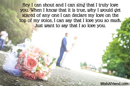 12569-romantic-love-letters