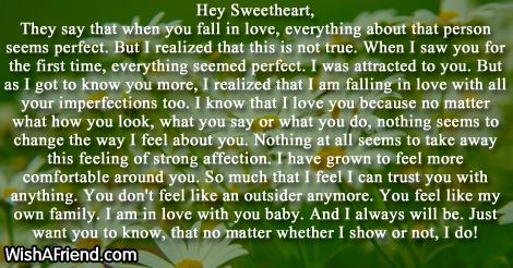 12659-short-love-letters