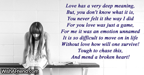12929-breakup-poems