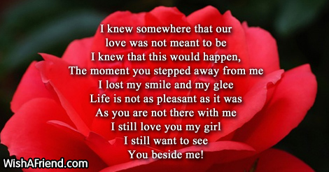 12942-sad-love-poems-for-her