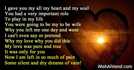 12949-sad-love-poems-for-her