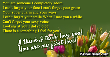 12965-first-love-poems