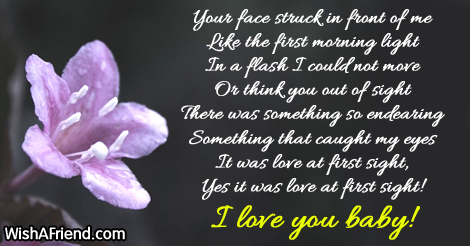 12972-first-love-poems