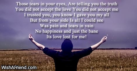 13007-sad-love-poems-for-him