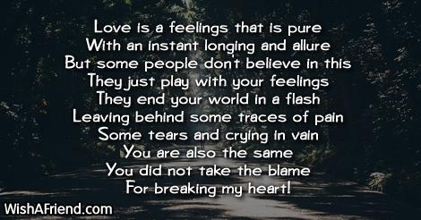 13018-sad-love-poems-for-him