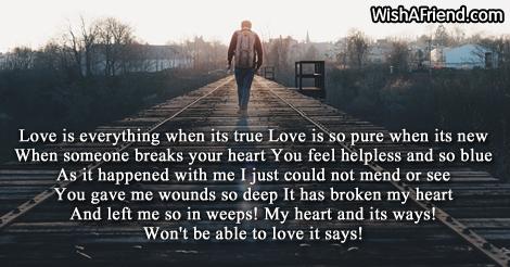 13019-sad-love-poems-for-him
