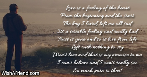 13020-sad-love-poems-for-him