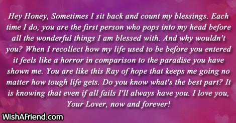 13072-romantic-love-letters