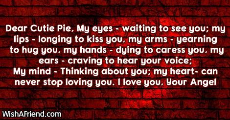 13073-romantic-love-letters