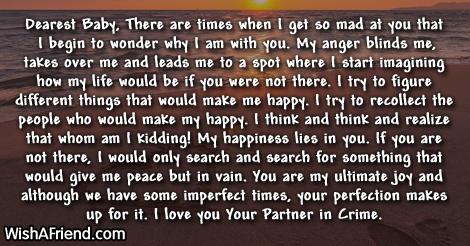 13074-romantic-love-letters