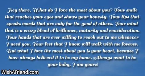 13079-romantic-love-letters