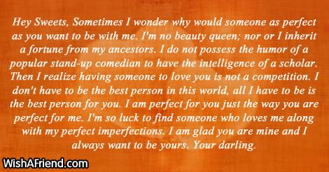 13080-romantic-love-letters