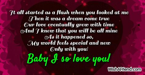 13398-love-messages-for-boyfriend