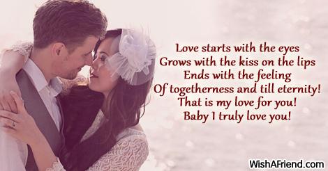 13404-love-messages-for-boyfriend