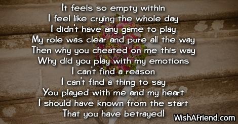 13572-betrayal-poems
