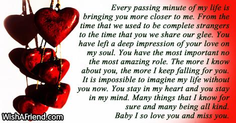 Short love letters 15009 short love letters m4hsunfo Images