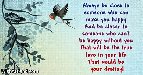 15013-cute-love-sayings