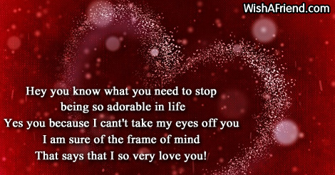 15025-cute-love-sayings