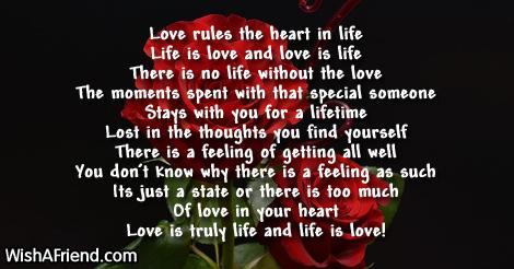 15678-true-love-poems