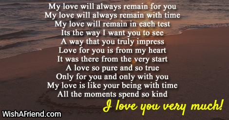 15680-true-love-poems