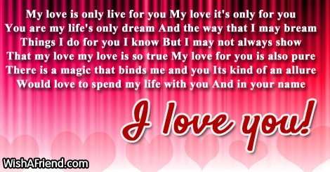 15684-true-love-poems