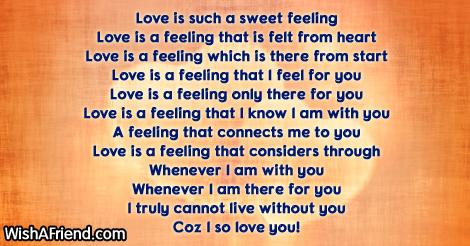 15685-true-love-poems