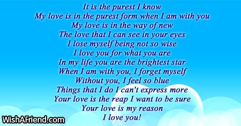 15687-true-love-poems