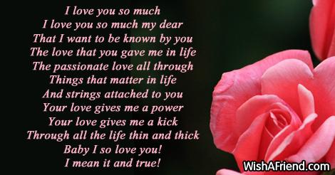 15697-true-love-poems