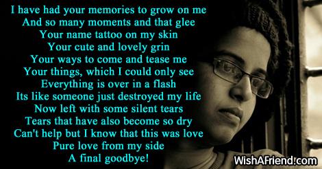 15724-goodbye-love-poems