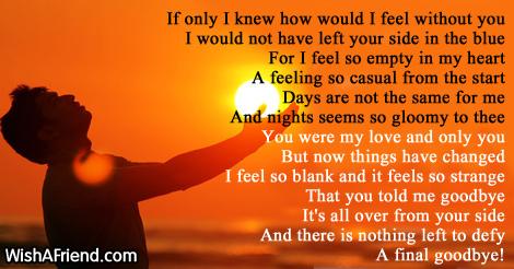 15725-goodbye-love-poems