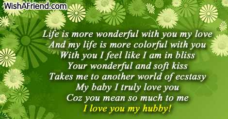 16118-love-messages-for-husband