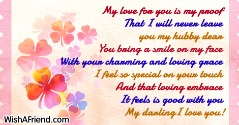16127-love-messages-for-husband