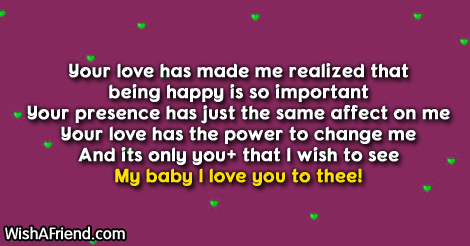 16506-love-messages-for-girlfriend