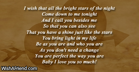17169-funny-love-poems