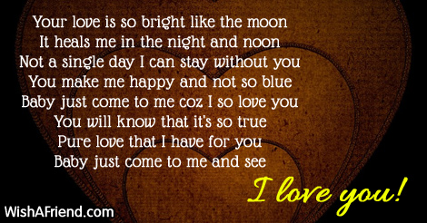 17176-funny-love-poems